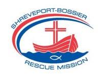 Shreveport-Bossier Rescue Mission