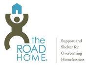 The Road Home - Pathways Program
