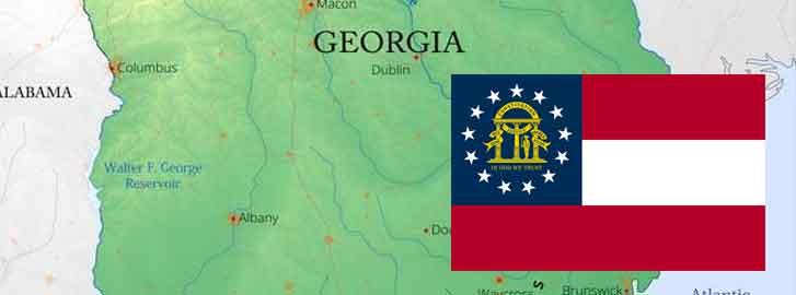 , Georgia
