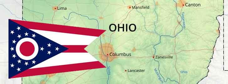 Collinsville, Ohio