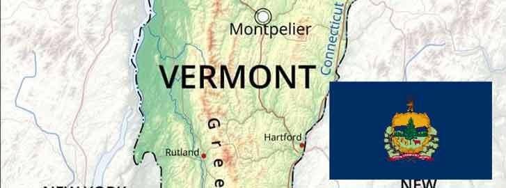 Lincoln, Vermont