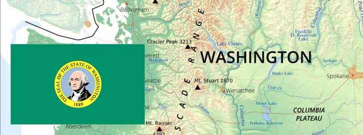 , Washington